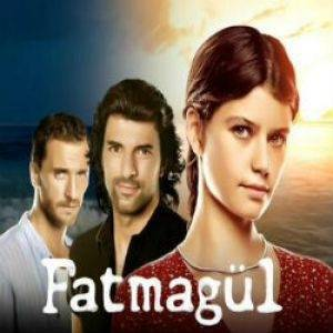 FATMAGUL - Review, Serial, episodes, tv shows, Fight againt sexual