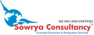 Sowrya Consultancy - Hyderabad Image