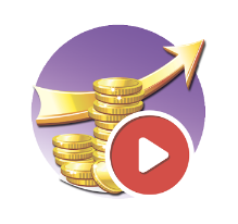 EARN MONEY - VIDEO & APPS Reviews, EARN MONEY - VIDEO & APPS Price