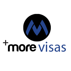 MoreVisas Image