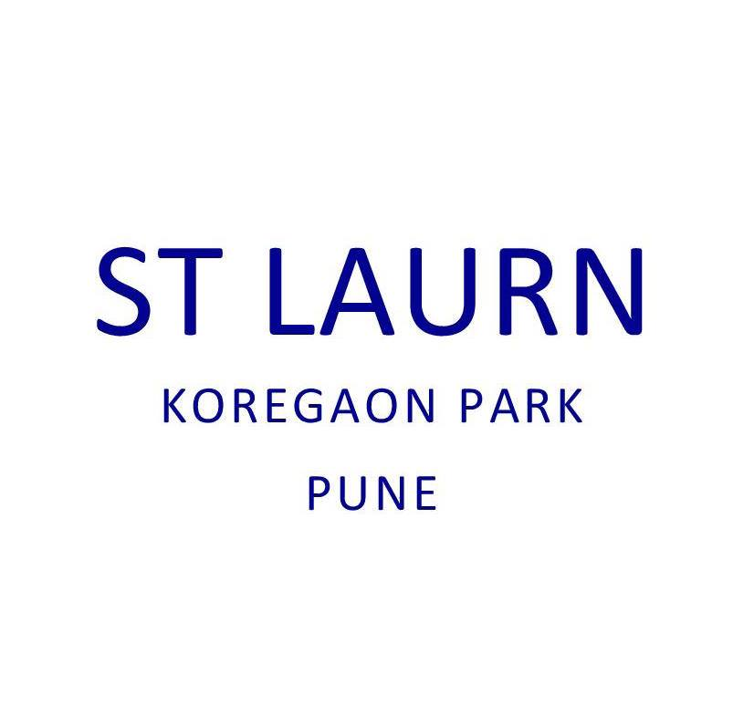 St Laurn Business Hotel - Pune Image