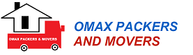 Omax Packers & Movers Image
