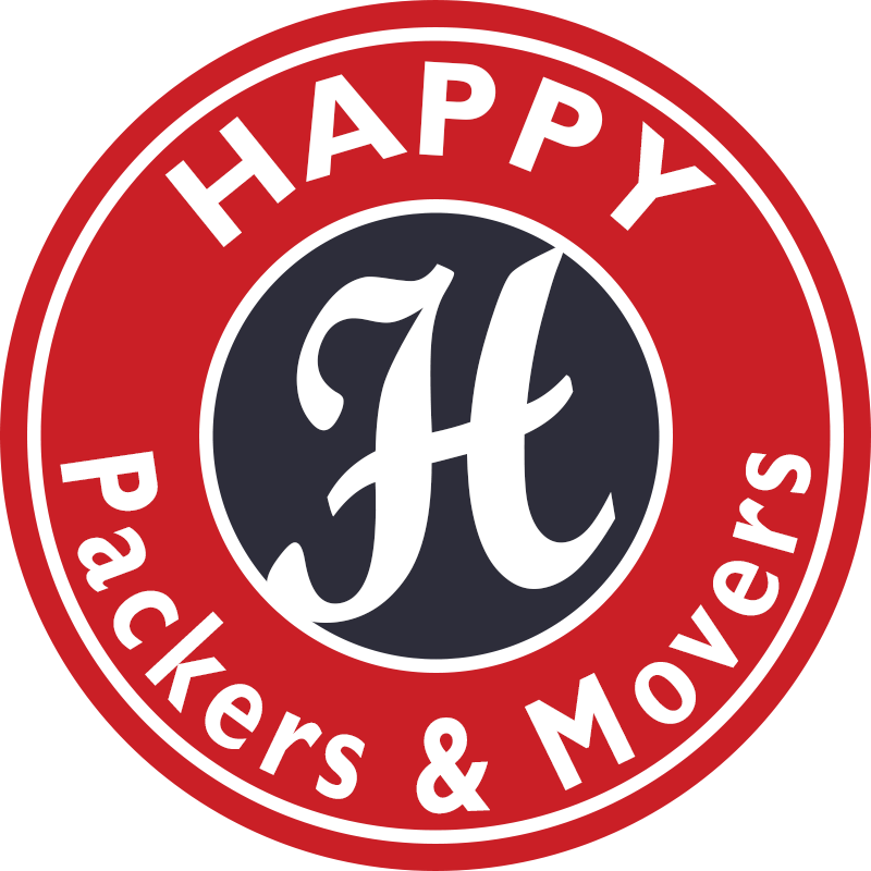 Happy Packers and Movers Pvt. Ltd. Image
