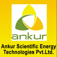 Image result for ankur scientific energy technologies