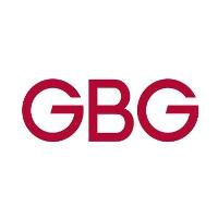 GB Group Image