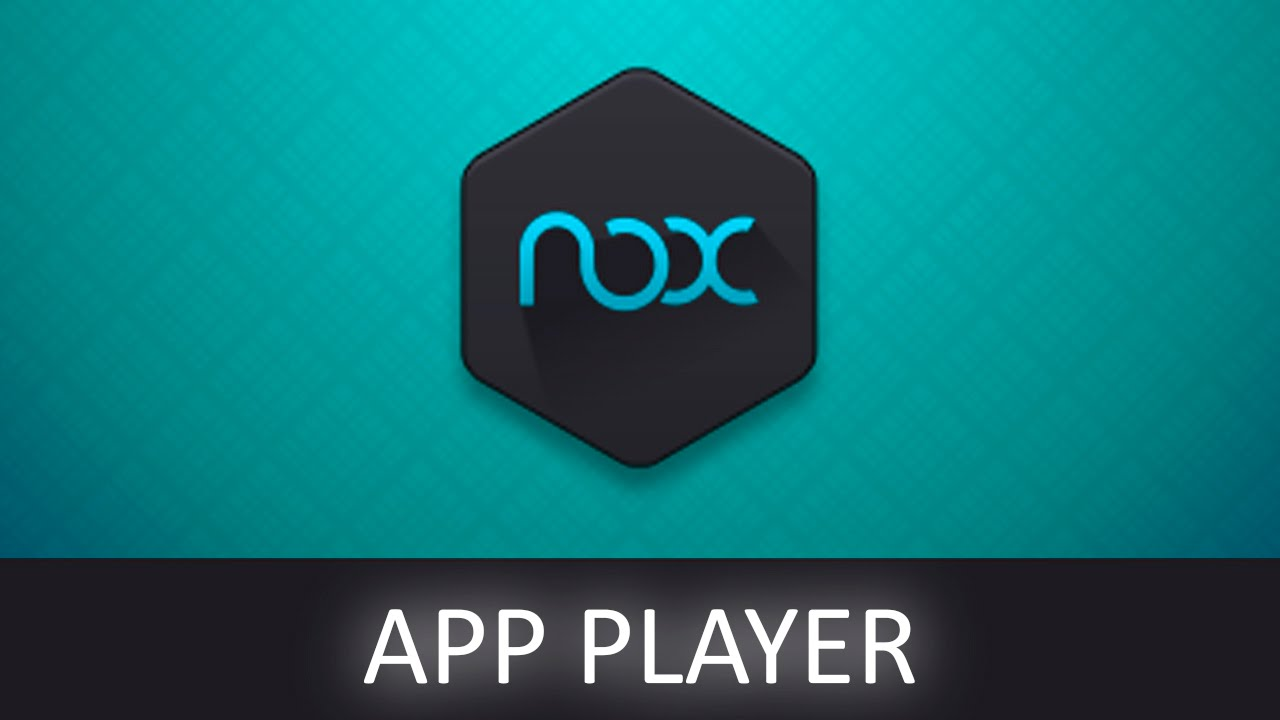 android emulator pc nox player