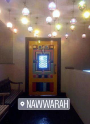 Nawwarah - Ballygunge - Kolkata Image