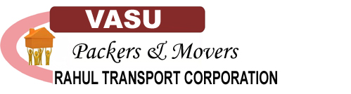Vasu Packers & Movers Image