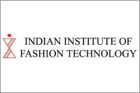 Indian Institute Of Fashion Technology Bangalore Reviews Address Phone Number Courses