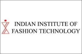 Indian Institute Of Fashion Technology - Bangalore Image