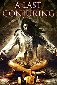 A Last Conjuring Image