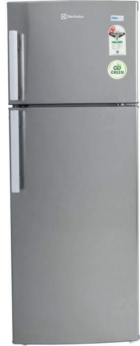 Electrolux 190 L Frost Free Double Door Refrigerator Ref