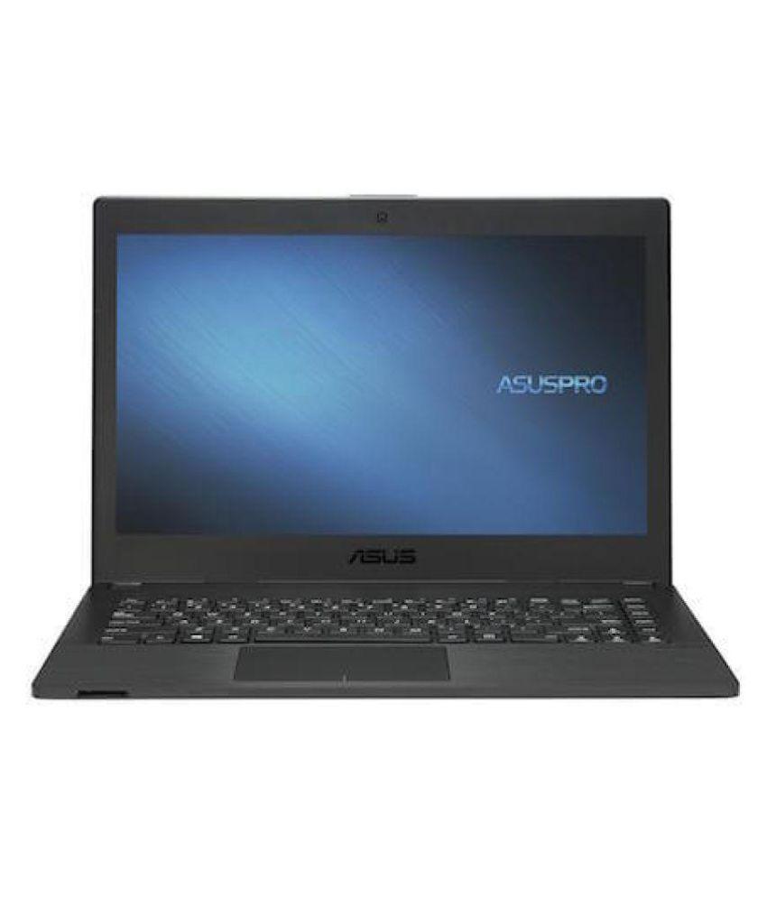 Asus Probook P2420LA-WO0454D Notebook Image