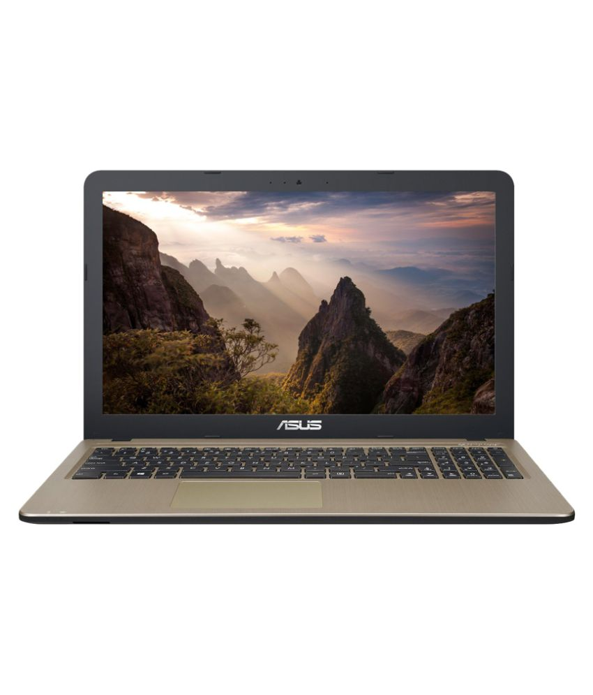 ASUS U45JC NOTEBOOK WINDOWS 7 DRIVERS DOWNLOAD (2019)