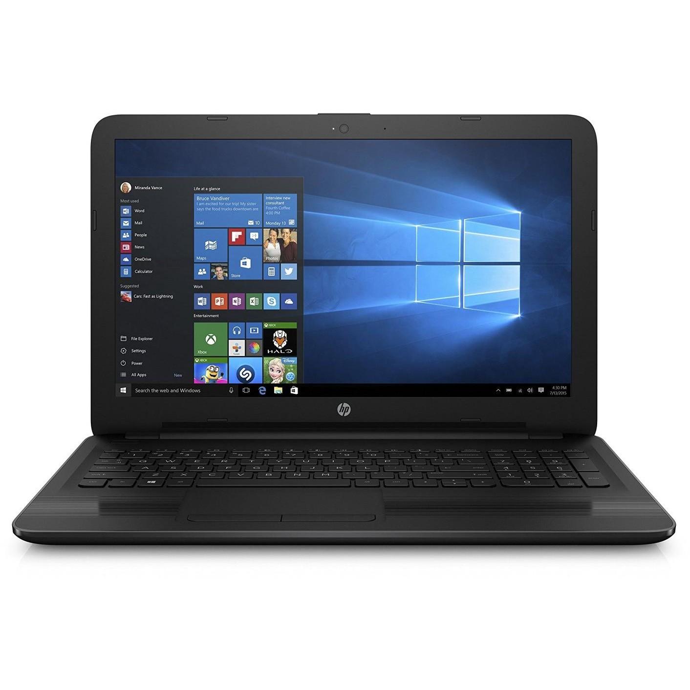 HP Probook 250 G5 Y1S88PA Notebook Image