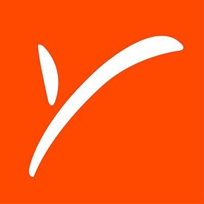 Payoneer.com Image