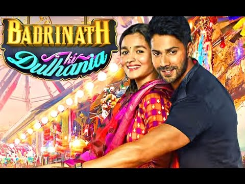 Badrinath full movie in hindi songs