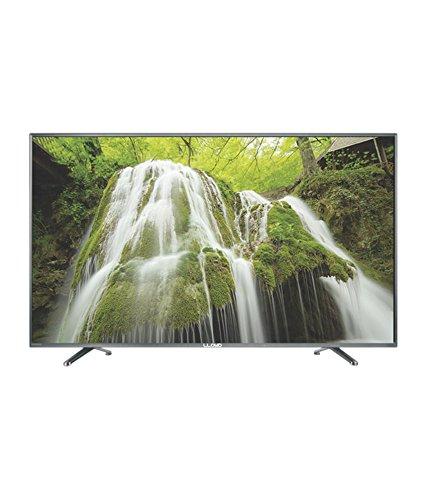 Lloyd L40S Full HD Smart LED TV Image