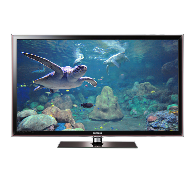 Samsung Ua 32d6000 Hd Led Tv Photos Images And Wallpapers