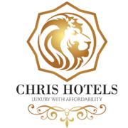 Chris Hotel - Whitefield - Bangalore Image