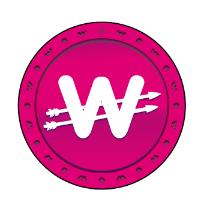 WowApp Image