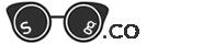 Steampunk Goggles Image