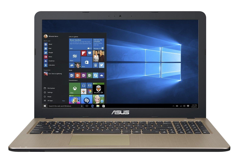 ASUS VivoBook X540YA Image