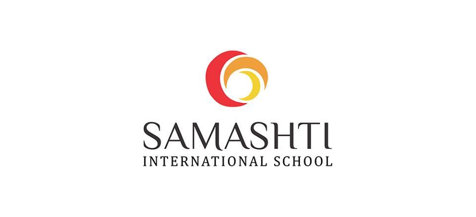 Samashti International School - Hyderabad Image