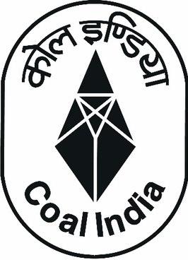 South Eastern Coalfields Limited Image