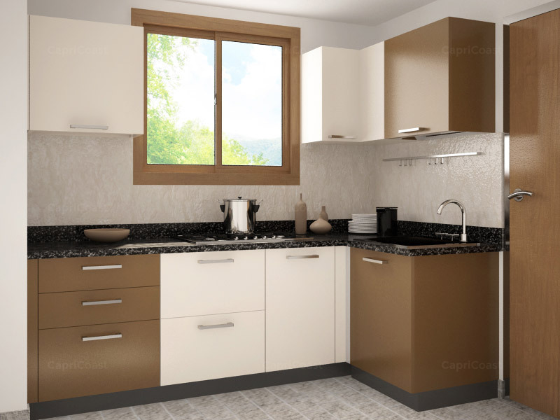 Amazing Quality Mdr Modular Kitchen Consumer Review