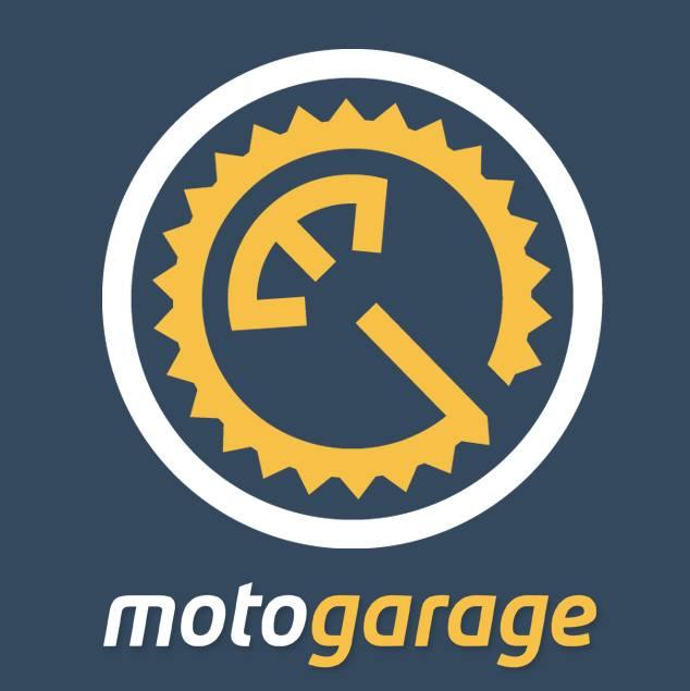 Motogarage.in Image