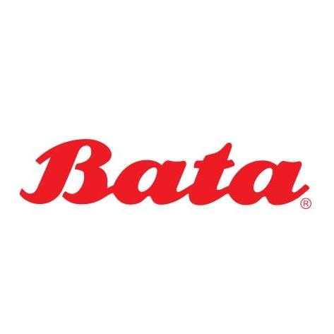 Bata Footwear Image