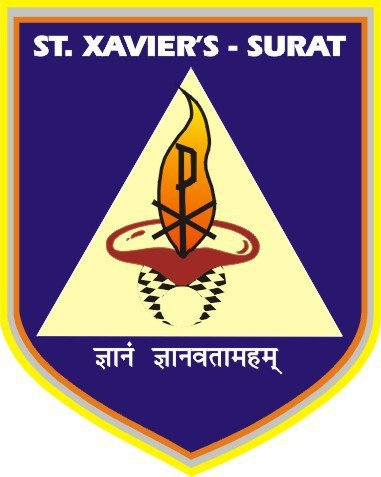 St Xaviers High School Surat Reviews Schools Private