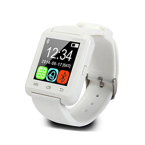 Evana Smart Android U8 Bracelet U Watch Image