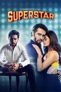 Superstar (2017) Image