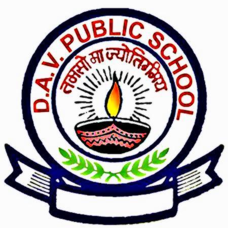 DAV Public School - BSEB Colony - Patna Image