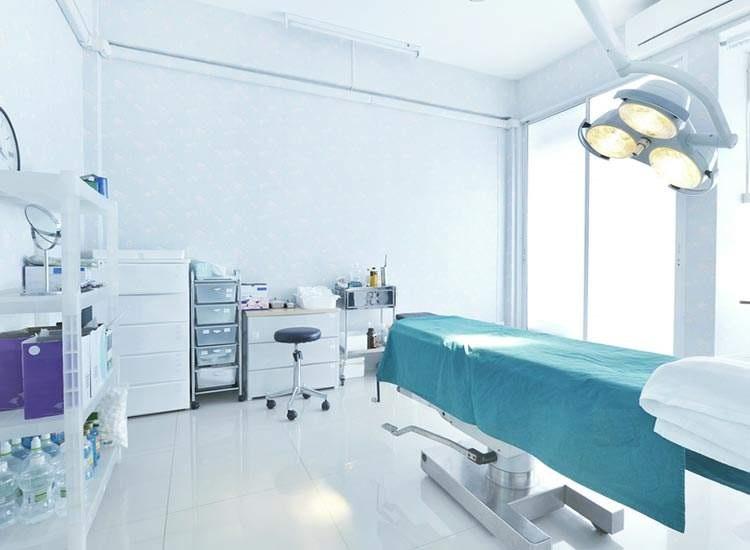 Ashoka Hospital - Budaun Image