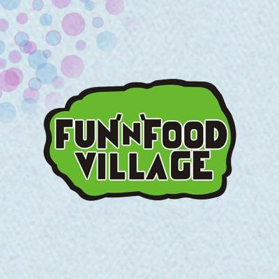 Fun N Food Village - Nagpur Image