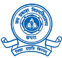 Jai Prakash University Image