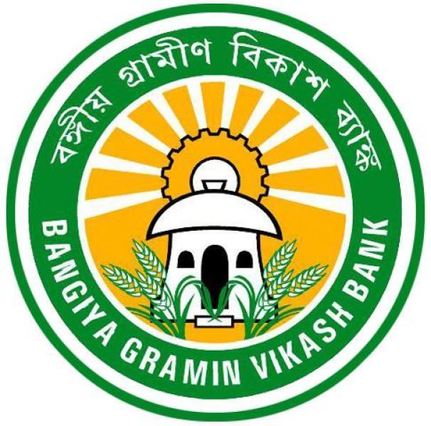 Bangiya Gramin Vikash Bank Image