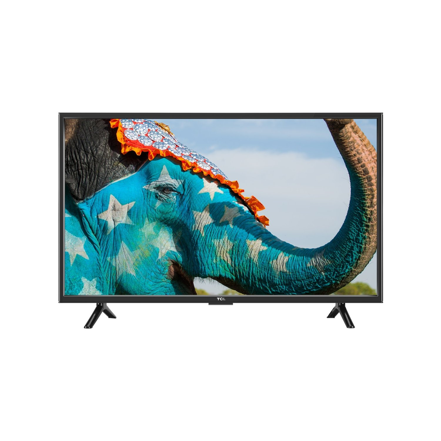 5aa6982dc TCL L32D2900 HD Ready LED TV Image. Write Your Review