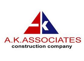 A K Associates - Ranchi Image