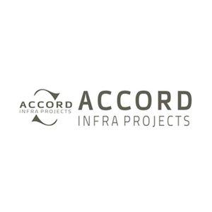 Accord Developers - Vadodara Image