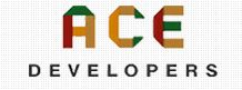 Ace Developers - Mangalore Image