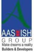 Aashish Group Of Companies - Kota Image