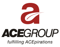 ACE Group India - Greater Noida Image