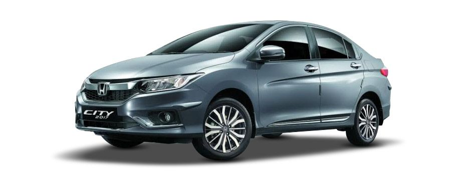 City To City Mileage >> Honda City 2017 S Petrol Reviews Price Specifications Mileage