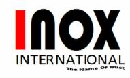 INOX International - Jammu Image