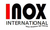 INOX International - Kashmir Image