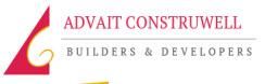 Advait Construwell - Nashik Image